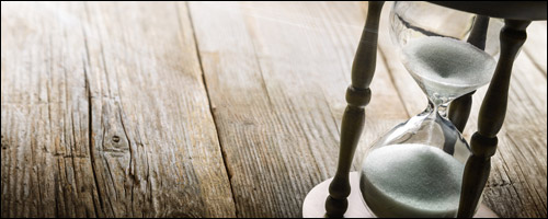 abogado matrimonialista madrid